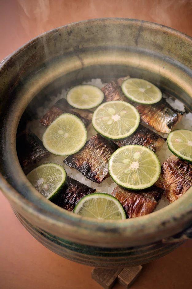 恵比寿 和食 雄 : 混ぜご飯 | Sumally (サマリー)