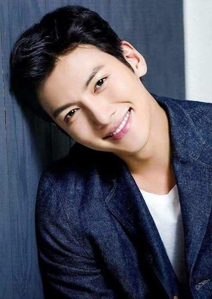 фото корейских актеров мужчин сей день