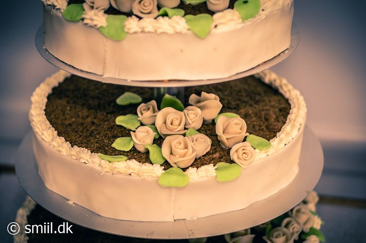 Nice and tasty #weddingcake #wedding