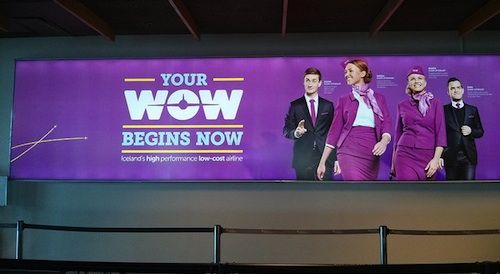 Low-cost carries have launched cheap flights from the US to Europe, and WOW Air is offering $99 flights in 2015. We take a closer look at the details.