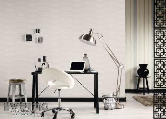 1000 bilder zu tapeten im retro look auf pinterest w nde lebensstil und retro. Black Bedroom Furniture Sets. Home Design Ideas