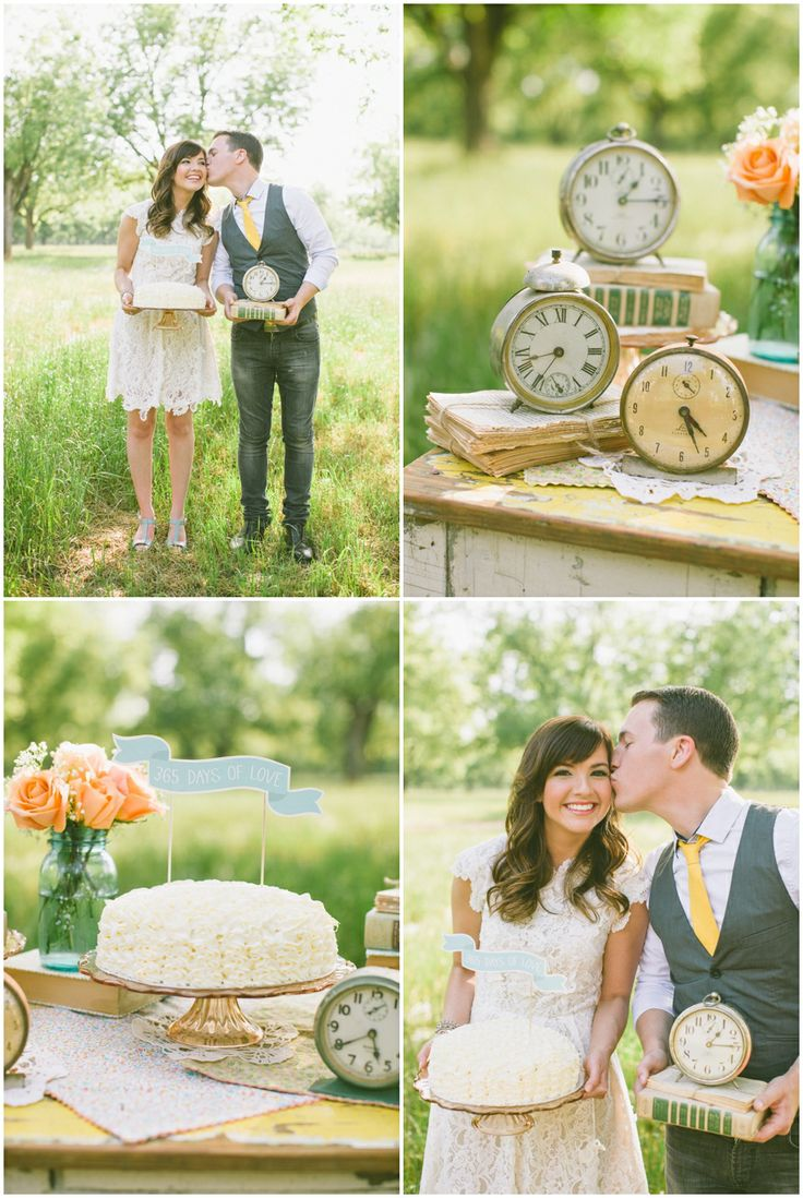 The Photography of Haley Sheffield: 365 DAYS OF LOVE // KAYLEE & BOBBY - Adorable photos