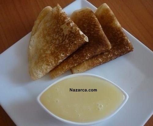 Süt ile yapılanlar listemize BugünSüt Reçeli Nasıl Yapılır Resimli Tarifi? resimli olarak öğreneceğiz. Süt her yerde kullandığımız vitaminli hayvansal besinlerden. Kahvaltılarda çocuklarımız için…