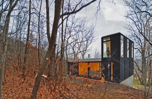 Tiny Home Designs: 180 Best Shipping Container Buildings: Cargotecture Images