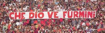 the best slogan ever