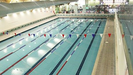 Nuffield in st albans health fitness sports pinterest gym and st albans St albans swimming pool timetable