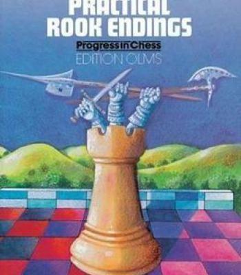 Practical Rook Endings PDF