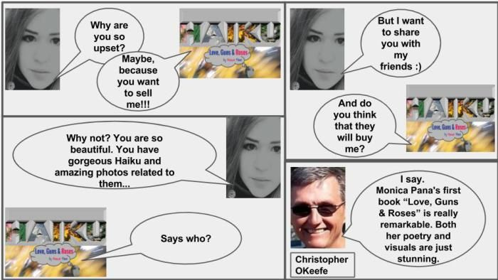comics-presentation-of-haiku-ebook