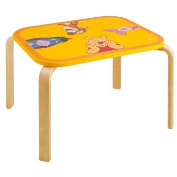 7 best petites tables et chaises pour enfant images on pinterest chairs for kids and room. Black Bedroom Furniture Sets. Home Design Ideas