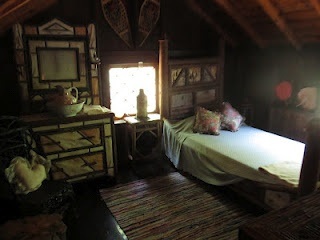 136 best images about adirondack rustic style on pinterest - Adirondack style bedroom furniture ...