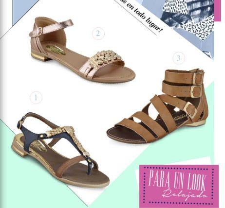 7a3a72cf Catálogos Cklass 2019 - CKLASS Primavera Verano 2019 | Cklass | Catalogos,  Ofertas, Moda Mexicana | Zapatos de moda, Moda, Sandalias de moda
