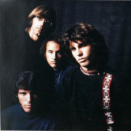 The Doors - Discography (1967-2014) ( Hard Rock) - Download for ...