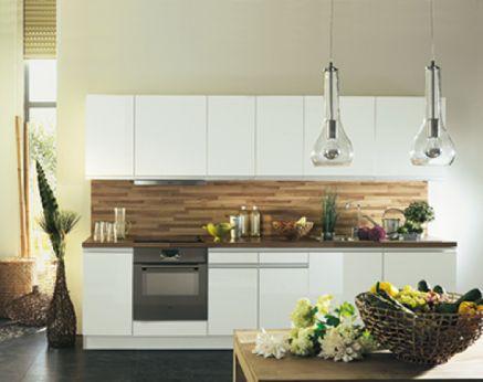 335 best cuisine images on Pinterest Kitchen ideas, Kitchen white