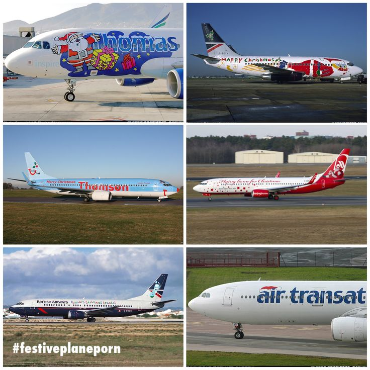 Our Confessions of a Trolley Dolly Countdown to Christmas 🎄 continues with some Festive Plane Porn for your pleasure. Why don't airlines do this anymore? #avgeek #festiveplaneporn #confessionsofatrolleydollycountdowntochristmas