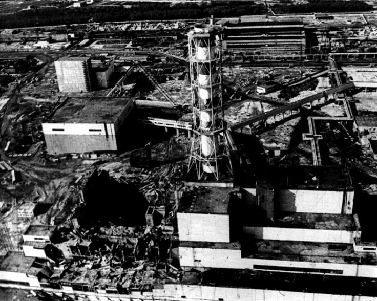102 best Chernobyl images on Pinterest | Chernobyl nuclear ...