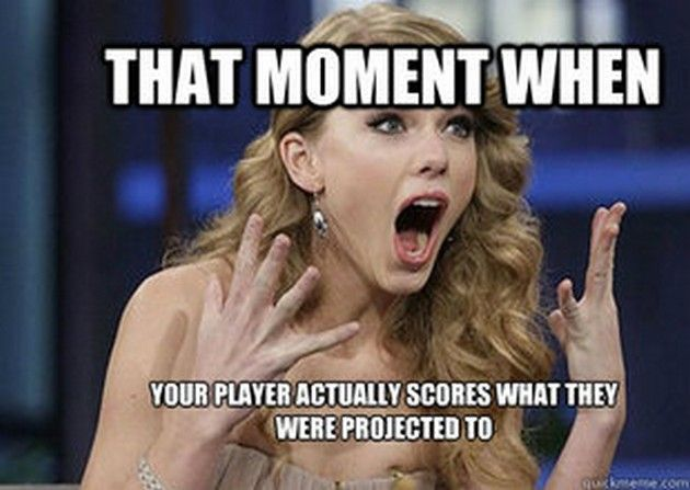 25 Best Ideas About Fantasy Football Meme On Pinterest
