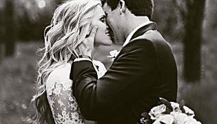 Kosten, Location, Standesamt: So planst du deine Hochzeit von Anfang an richtig – in 14 Schritten