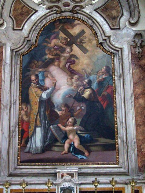 Diano-Loyola.jpg (475×633)