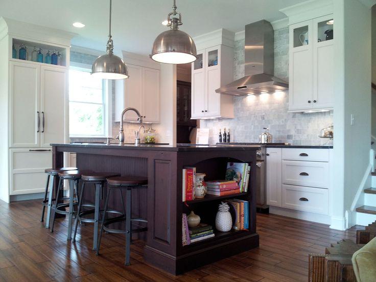 9 Foot Kitchen Island 74 best kitchen bars images on pinterest   kitchen, kitchen bars
