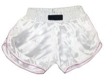 Women Muay Thai Shorts, Women Muay Thai Shorts direct from COSH INTERNATIONAL in Pakistan