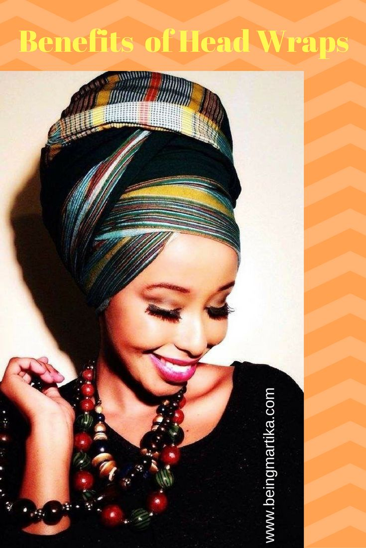 how to wrap your hair african style 25 best ideas about hair wrap scarf on 7199 | e429762b7443b1bed9442ad8d984e358
