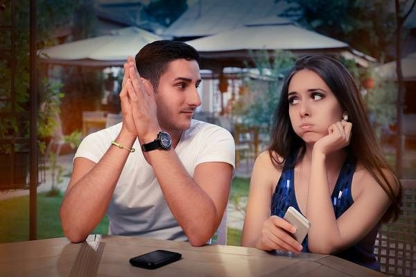 How to Know if a Shy Girl Likes You? How to know if a shy girl likes you? Ways to know if a shy girl likes you at school. Tell if a shy girl likes you. Obvious signs a shy girl likes you.