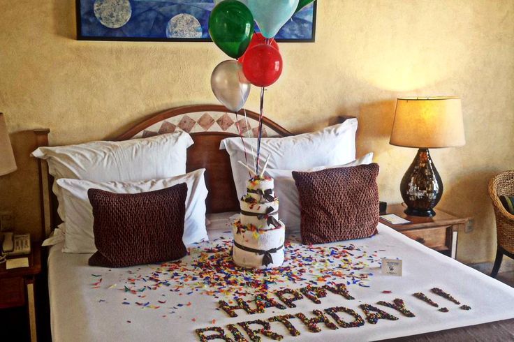 Good morning and Happy #Thursday ! Who birthday today? #TBT #Cabo #VillaGroupResorts #turndownservices