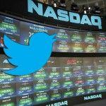 Twitter vola alto, il PIL americano in crescita | Blog Ufficiale anyoption™