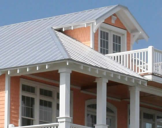 Best 12 Best Galvalume Plus Metal Roof Images On Pinterest 400 x 300