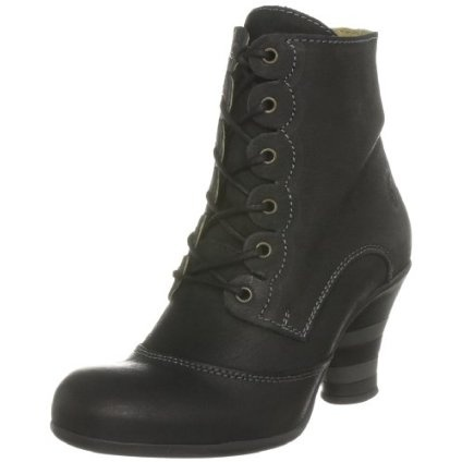 FLY London Women's Pimms Boot