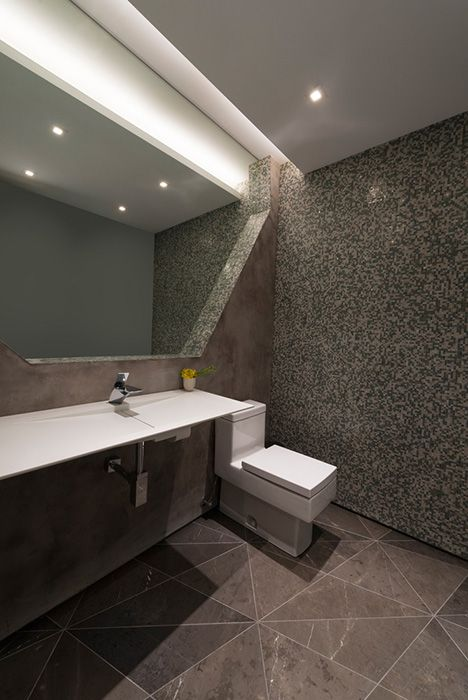 1000 images about pure lighting bathroom on pinterest drywall squares and bathroom modern What sheetrock to use in bathroom