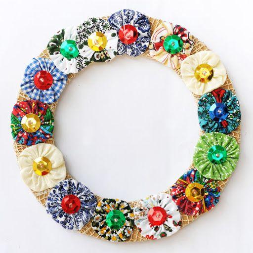 Onde Comprar Adesivo De Geladeira Em Fortaleza ~ Mais de 1000 ideias sobre Artesanato Para AÁrvore De Natal no Pinterestárvores de Natal