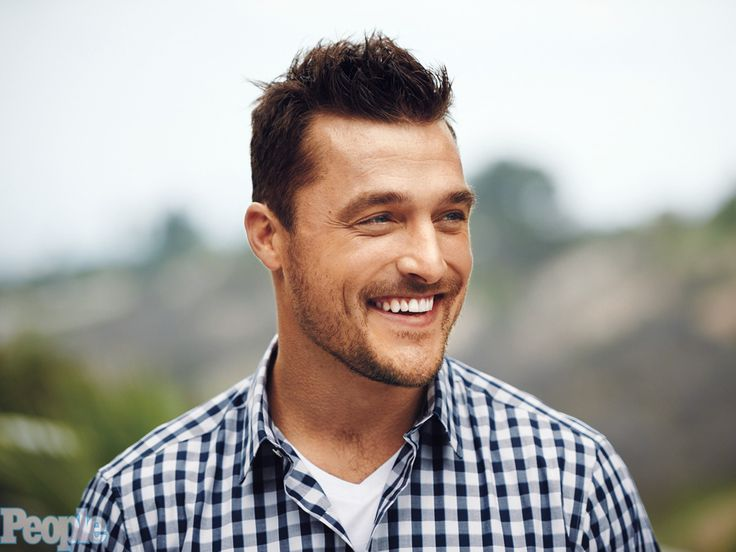 The Bachelor's Chris Soules: 'I'm in Love!' http://www.people.com/article/chris-soules-new-bachelor-in-love
