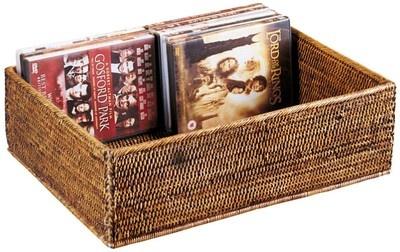 die besten 25 dvd aufbewahrungsboxen ideen auf pinterest. Black Bedroom Furniture Sets. Home Design Ideas