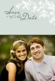 best hang tags magnets images hang tags save the date magnets from walmart photo dept pretty cheap
