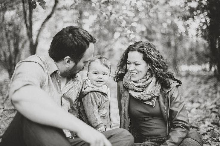 Ein wunderbares Familienshooting in Zwickau am Schwanenteich | Familienfotograf Thomas Schwede in Chemnitz und Zwickau
