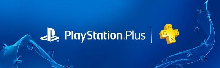 [UK] PlayStation Plus 15 Month Membership 29.99 - Amazon Prime Day Deal #Playstation4 #PS4 #Sony #videogames #playstation #gamer #games #gaming