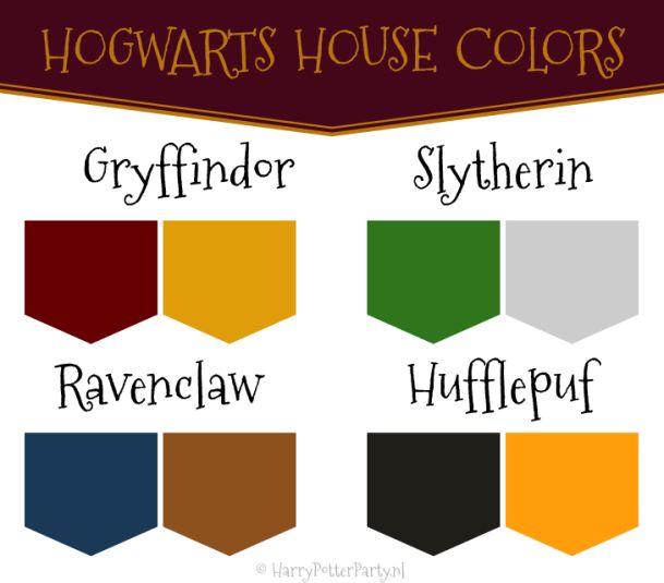 Er zijn natuurlijk super veel leuke Harry Potter producten te koop, maar echt niet alles hoeft uit de winkel te komen. Bijvoorbeeld deze super leuke, zelfgemaakte armbandjes. Maak ze in de kleuren …