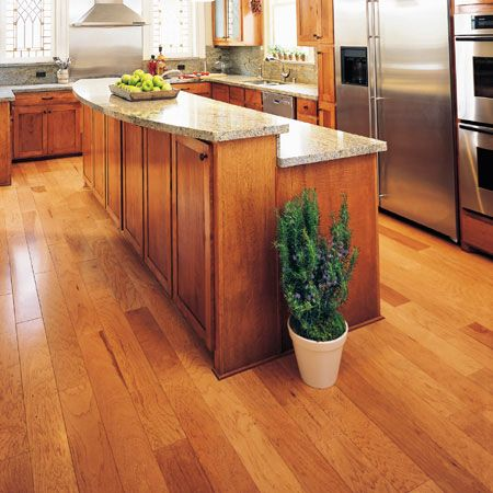 tiles for kitchen 63 best images about kitchen floor ideas on 2804