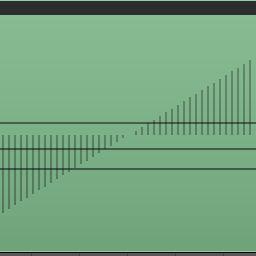 LP9: Bending Sounds in Logic Pro