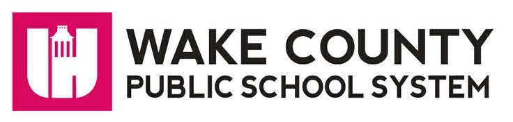 Excellent Middle School ELA common core Wiki from Wake County Schools.