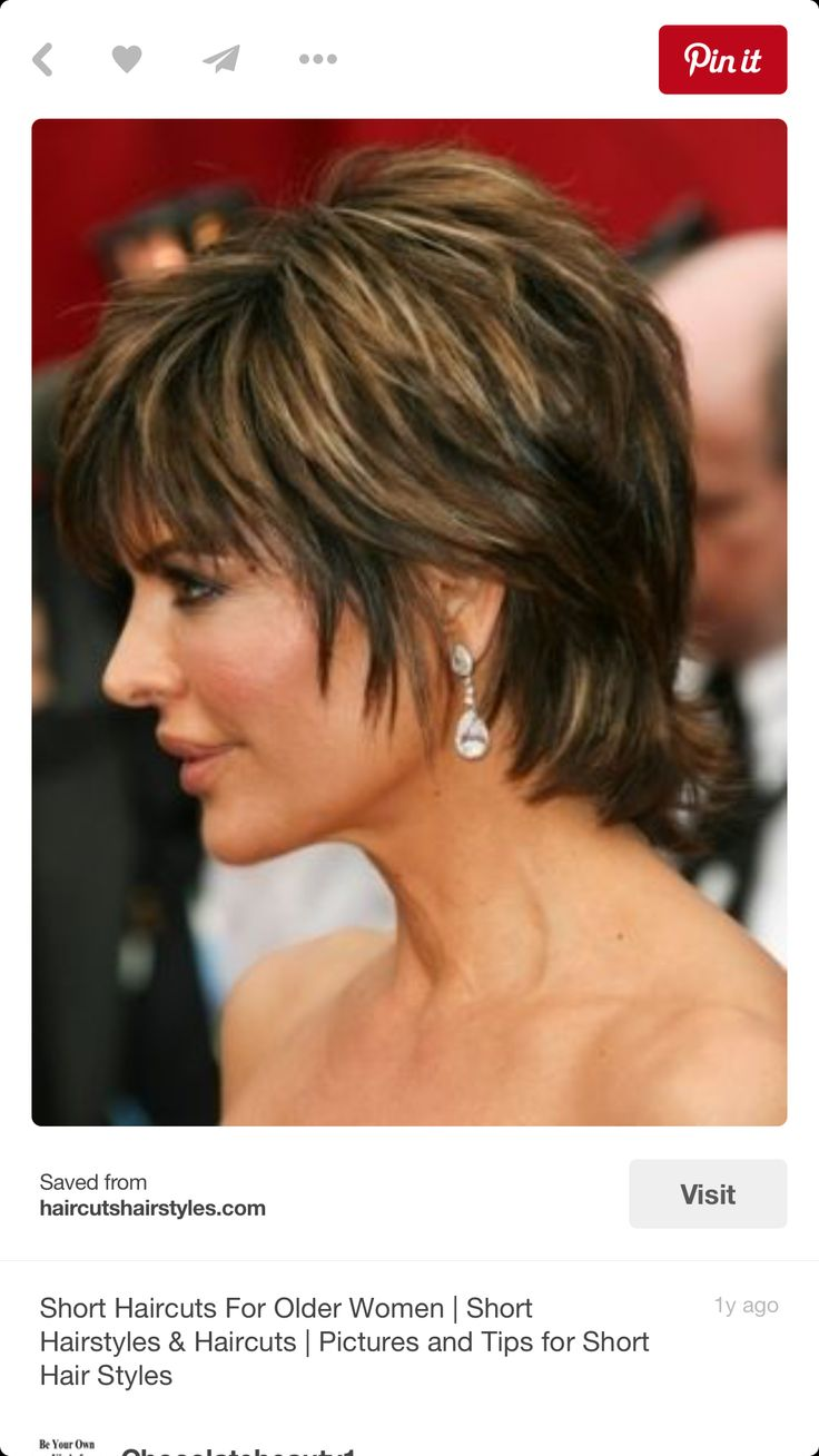 bi level bob haircut 17 best images about hair on pinterest older women