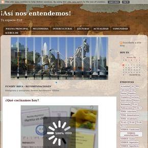 http://www.asinosentendemos.blogspot.de/2014/10/que-cocinamos-hoy.html