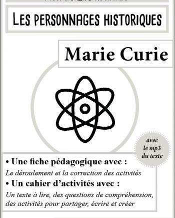 mondolinguo-mariecurie-fichepedagogiquecorrection