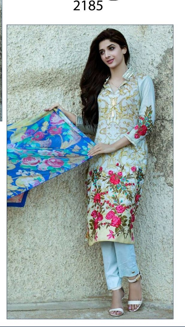 Your choice Bollywood -Lawn collections ( 8 pc catalog)