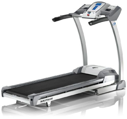 True Ps100 Elliptical Manual: 44 Best Going To The Gym Images On Pinterest