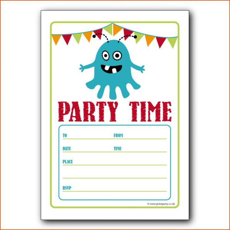 free online invitation templates baby shower