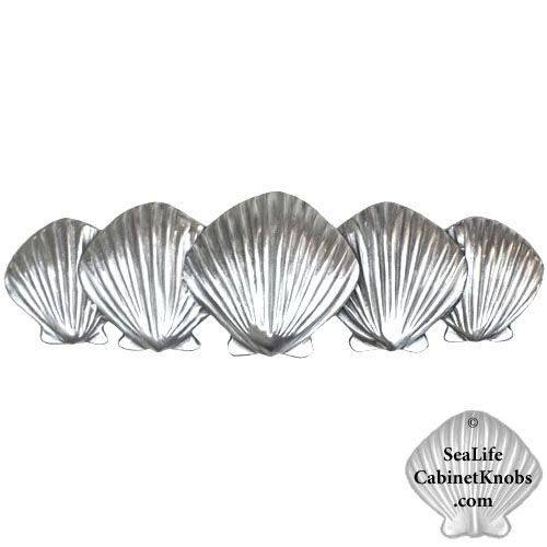 how to sand kitchen cabinets scallop shell drawer handle 158h designed and sculpted by 7355