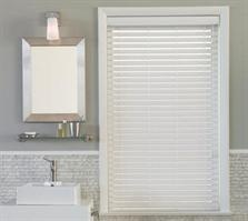Small Bathroom Blinds top 25+ best small venetian blinds ideas on pinterest | blindness