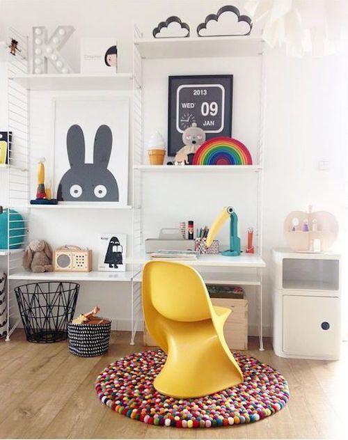 76 best faszination kinderzimmer images on pinterest child room